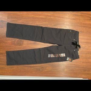 NWT West 49 skinny jeans boys size 13-14